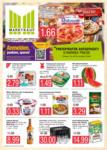 Marktkauf Marktkauf: Wochenangebote - bis 17.07.2021