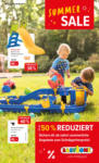 BabyOne Summer Sale! - bis 01.08.2021