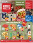REWE Hansen oHG REWE: Wochenangebote - bis 17.07.2021