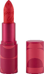 got2b Lippenstift Mattified Lipstick Date Night