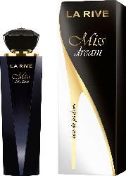 LA RIVE Eau de Parfum Miss Dream   b