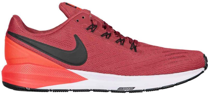 Nike scarpa corsa da uomo Air Zoom Structure 22 -