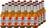 OTTO'S Ichnusa Anima Sarda Bier 24 x 33 cl -