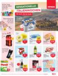 MPREIS MPREIS Flugblatt Oberösterreich - bis 25.07.2021