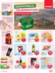 MPREIS MPREIS Flugblatt Osttirol - bis 25.07.2021