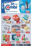 Combi Angebote vom 12.07.-17.07.2021 - bis 17.07.2021