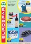 EUROSPAR EUROSPAR Top Deals der Woche! - al 17.07.2021