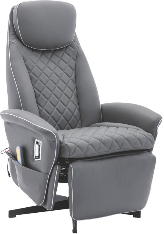 Fauteuil relax ROLF-O