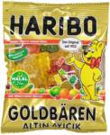 OTTO'S Haribo Goldbären Halal 100 g -
