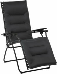 Relaxliege Evolution Air Comfort®