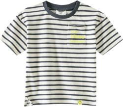 Jungen T-Shirt aus Bio-Baumwolle