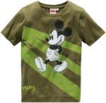 Ernsting's family Micky Maus T-Shirt mit Print (Nur online)