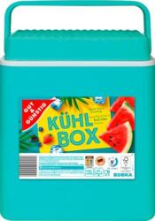 Gut & Günstig Kühlbox