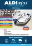 ALDI Nord Aldi Nord: Aldi liefert - bis 18.07.2021