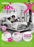 mömax Stuttgart - Ihr Trendmöbelhaus in Stuttgart - 30 % bei Kauf eines Möbelstücks Ihrer Wahl - bis 24.07.2021