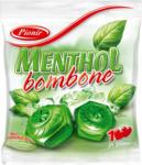 Mix Markt Bonbons mit Menthol - bis 24.07.2021