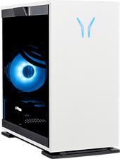 MEDION ERAZER Engineer X20 (MD 35112) - Gaming PC (1 TB SSD, ZOTAC® GeForce RTX™ 3070, Weiss)