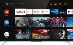 "MediaMarkt TCL 43P715 - TV (43 "", UHD 4K, LCD)"