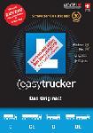 MediaMarkt PC/Mac - easytrucker 2021/22 (Kat. C/CE+D/DE) /Mehrsprachig