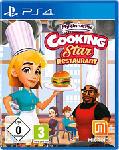 MediaMarkt PS4 - My Universe: Cooking Star Restaurant /D