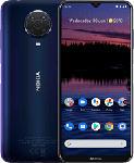 "MediaMarkt NOKIA G20 - Smartphone (6.5 "", 128 GB, Night)"