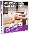 MediaMarkt SMARTBOX Bulles de bien-être - Coffret cadeau