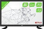 "MediaMarkt OK ODL 24850HC-TIB - TV (24 "", HD-ready, LCD)"