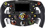 MediaMarkt THRUSTMASTER Formula Wheel Add-On Ferrari SF1000 Edition - Volant (Multicolore)