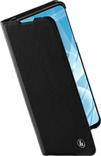 HAMA Slim Pro - Custodia a libro (Adatto per modello: Xiaomi Mi 11 Ultra)