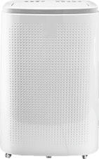 KOENIC KAC 14021 WLAN CH - Condizionatore (Bianco)