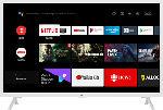 "MediaMarkt OK ODL 32790FV-TAW - TV (32 "", Full-HD, LCD)"