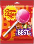 OTTO'S Chupa Chups The Best Of 10 pezzi -