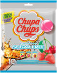 OTTO'S Chupa Chups Sugar Free 10 pezzi -