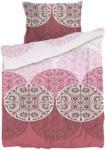 OTTO'S Parure de lit avec ornements orientaux -  (Prix de la plus petite taille)