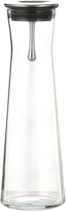 Karaffe Ciara 1,1L mit Ausgießer