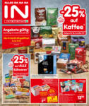 INTERSPAR INTERSPAR Flugblatt Kärnten - bis 28.07.2021