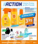 Action ACTION Wochenangebote - bis 20.07.2021