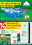 Lagerhaus Wochen Angebote - bis 01.08.2021