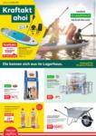 Lagerhaus Wochen Angebote - bis 15.08.2021