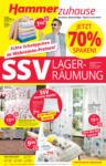 Hammer Fachmarkt Neuwied Hammer: SSV Lagerräumung! - bis 25.07.2021