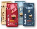 Travel FREE TCHIBO BARISTA CAFFE CREMA, ESPRESSO 1000G - bis 29.07.2021