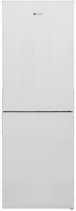 Kühl-Gefrier-Kombination Nabo KGK 2391