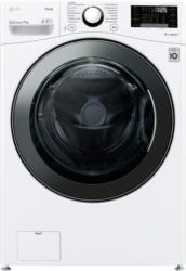 Waschmaschine LG F-11WM17TS2