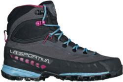 La Sportiva scarpa trekking da donna TXS GTX -