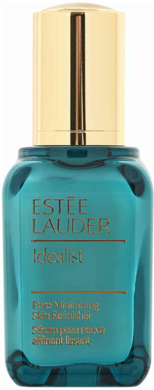 Estée Lauder Idealist Pore Minimizing Skin Refinisher 50 ml -
