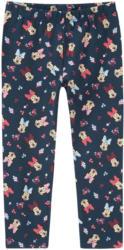 Minnie Maus Leggings mit Allover-Print (Nur online)