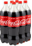 Migros Vaud Coca-Cola