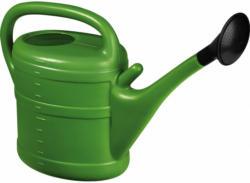 Gießkanne grün 10 Liter 10 L
