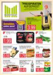 Marktkauf Marktkauf: Wochenangebote - bis 24.07.2021