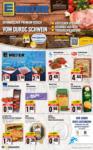 Frischemarkt EDEKA: Wochenangebote - bis 24.07.2021